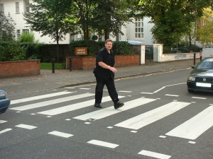 Nick-Crossing-Abbey-Road-Close-up