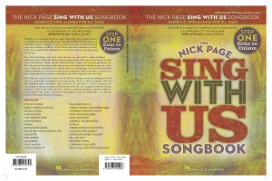 Sing-With-Us-Cov1
